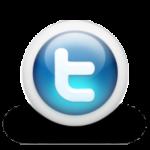 Twitterと連携!