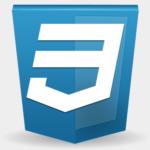 CSS3で実装できるaタグのhoverアニメーション(1)