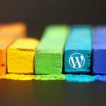 【WordPress】WP No Category Baseを使ってカテゴリーページの「/category/」を消す方法