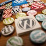 WordPressで作ったオリジナルサイトの各パーツを読み込ませるには?