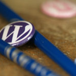 WordPressのウィジェットをサイトに表示させる