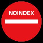 サイトにnoindex・nofollowタグを設置してみよう!