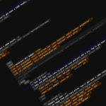 【初心者向け】HTML5でのコーディングの基礎