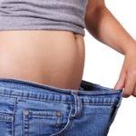 【必読!】痩せたい人に朗報!ドローインダイエットのやり方と注意点