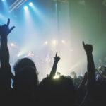 【活動記録】純情のアフィリアのライブでReNY SUPER LIVE 2019 vol.18に行ってきました!